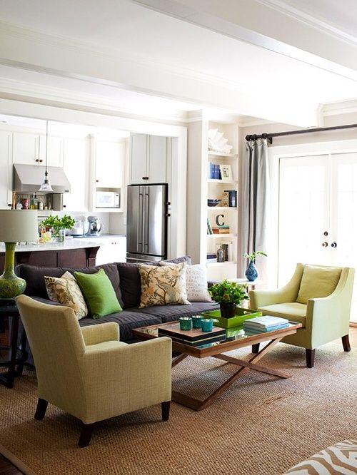 LEMONBE_Greenery, 5 combinaciones para tu hogar_02