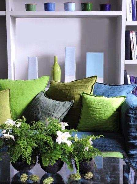 LEMONBE_Greenery, 5 combinaciones para tu hogar_03