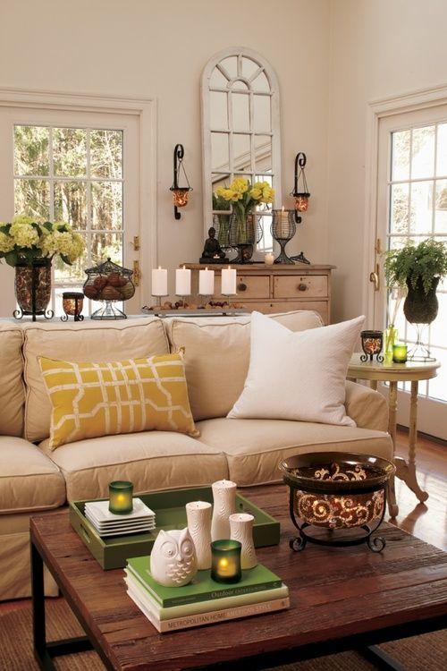 LEMONBE_Greenery, 5 combinaciones para tu hogar_04