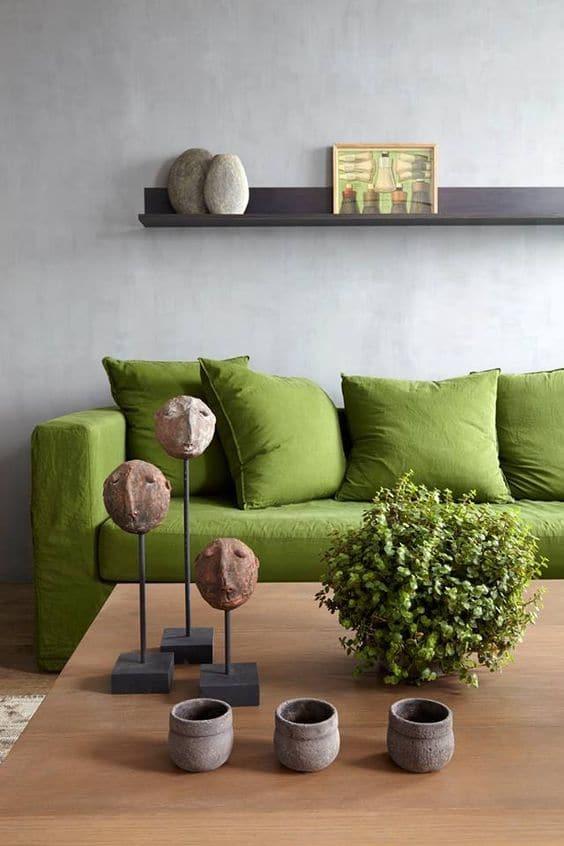 LEMONBE_Greenery, 5 combinaciones para tu hogar_05