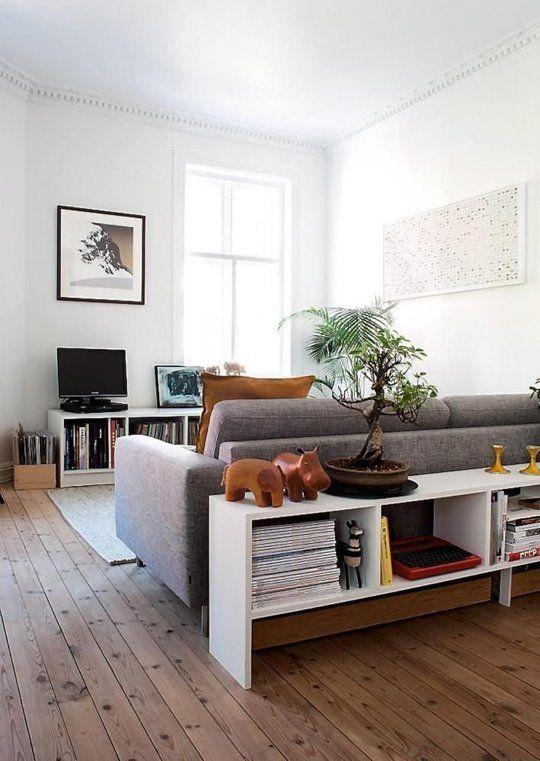 LEMONBE_Cómo organizar mi casa rápido_02