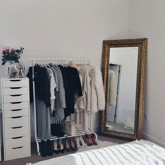 LEMONBE_Cómo organizar mi casa rápido_03