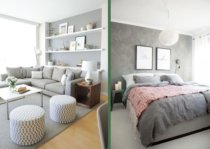 Remodela tu casa sin gastar mucho lemonbe el color Como remodelar una casa vieja con poco dinero