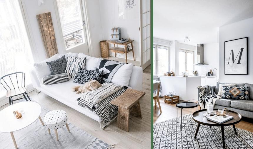 LEMONBE_Remodela tu casa con poco presupuesto_05