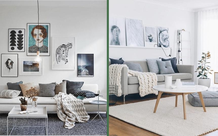 LEMONBE_Remodela tu casa con poco presupuesto_04