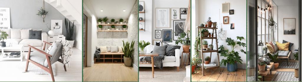 LEMONBE_Remodela tu casa con poco presupuesto_06