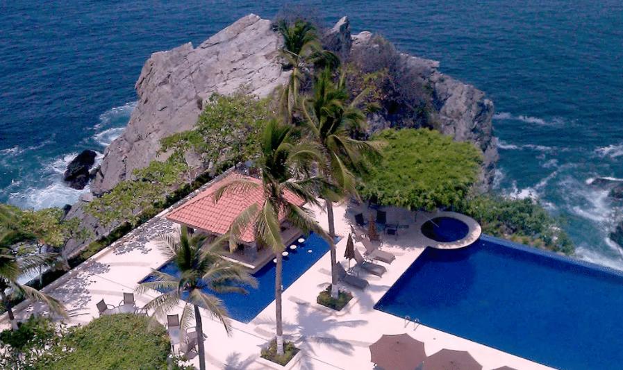 LEMONBE_Top 5 casas en México Airbnb _12