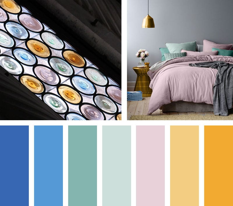 lemonbe_paleta-de-colores_morning-blues