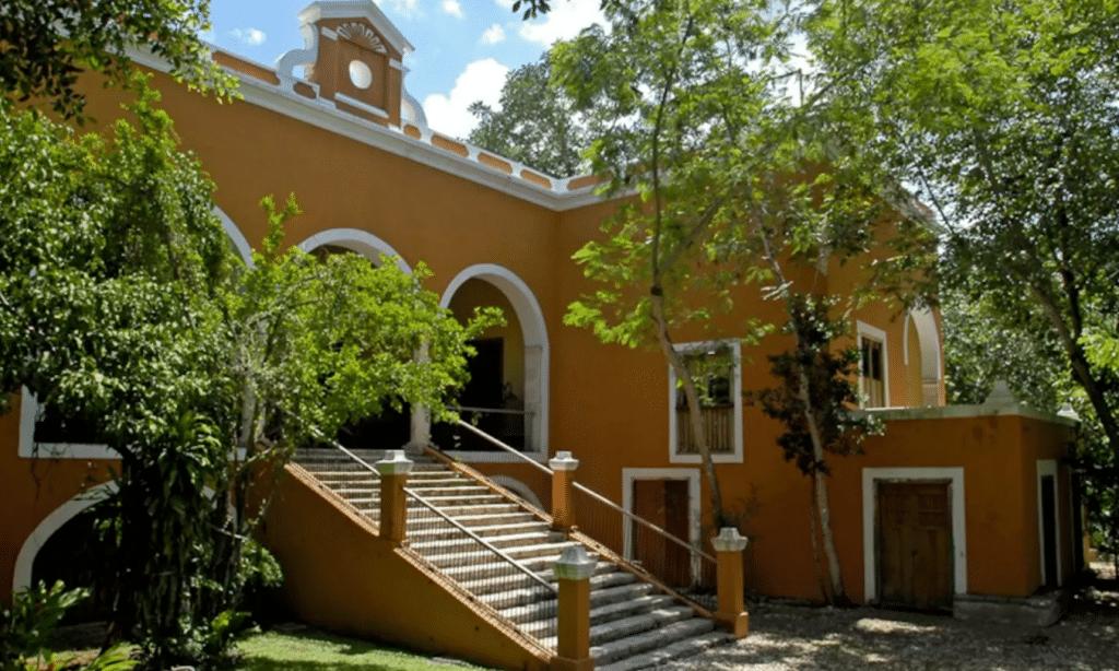LEMONBE_Top 5 casas en México Airbnb _09