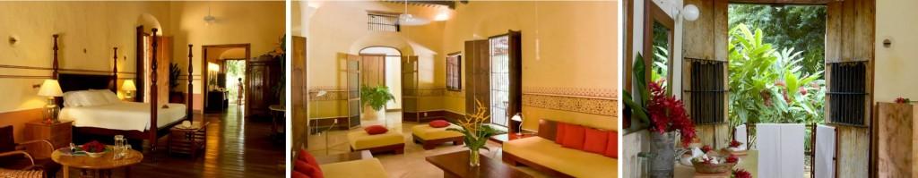 LEMONBE_Top 5 casas en México Airbnb _10