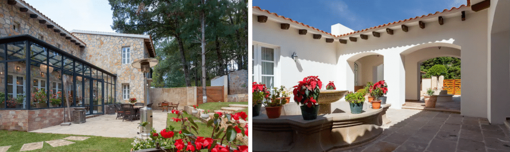 LEMONBE_Top 5 casas en México Airbnb _08