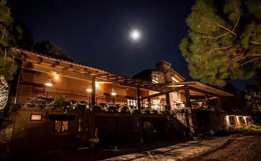 LEMONBE_Top 5 casas en México Airbnb _04