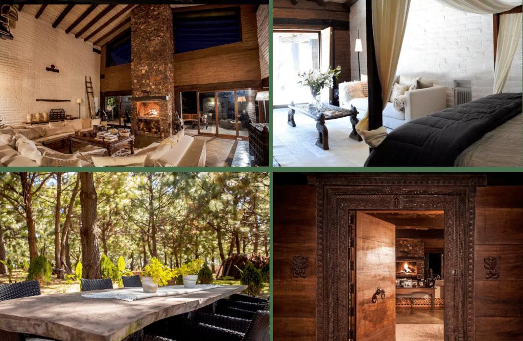 LEMONBE_Top 5 casas en México Airbnb _05