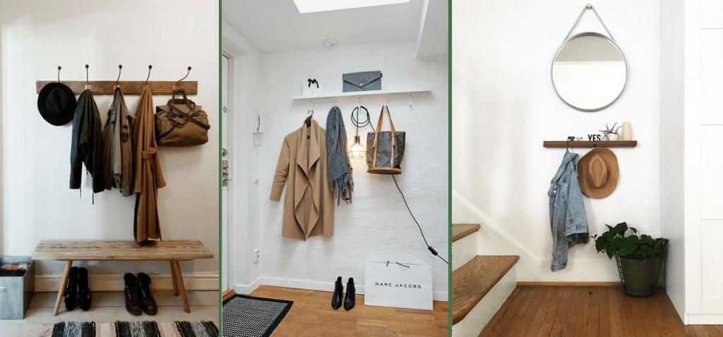 LEMONBE_¿Cómo diseñar un departamento pequeño_01