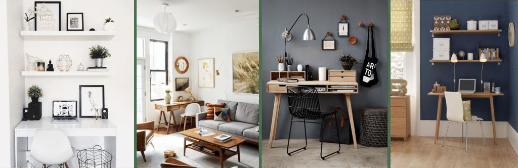 LEMONBE_¿Cómo diseñar un departamento pequeño_11
