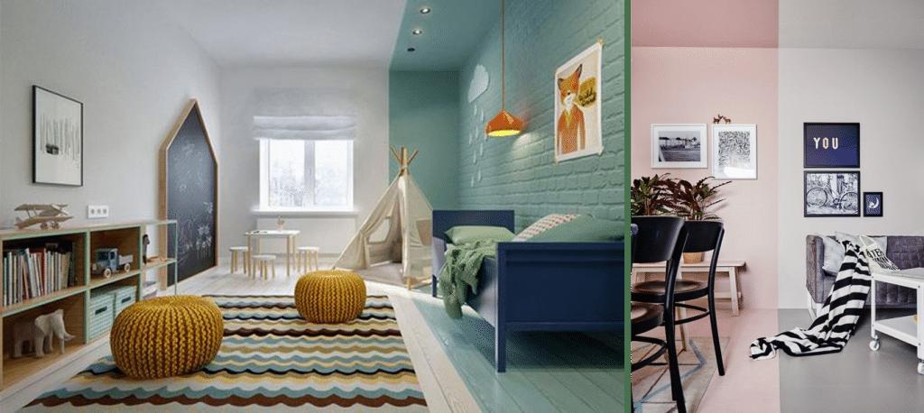 LEMONBE_Ideas para refrescar tu casa_03