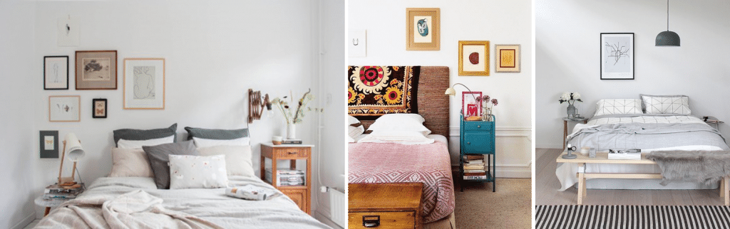 LEMONBE_Ideas para refrescar tu casa_06