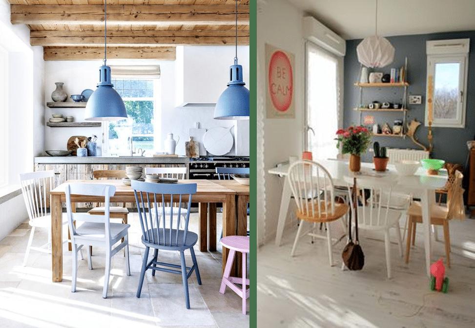 LEMONBE_Ideas para refrescar tu casa_07