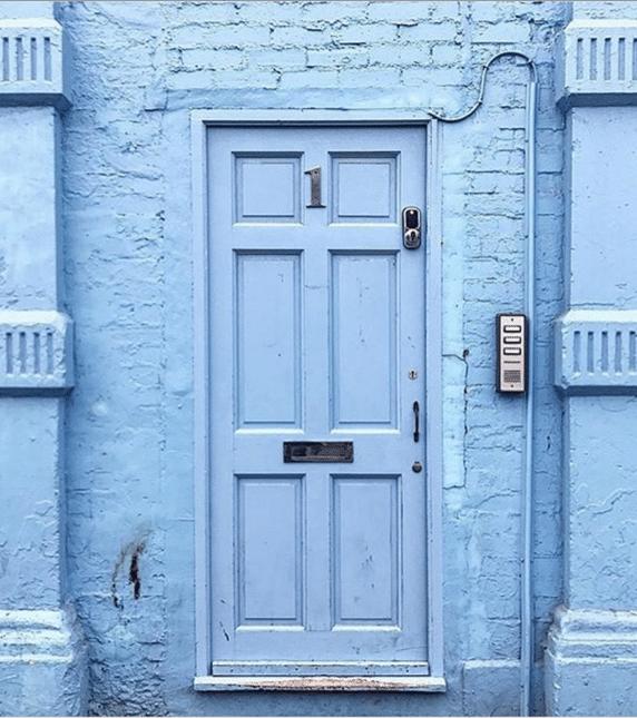 LEMONBE_Puertas Top 10 según Instagram_01