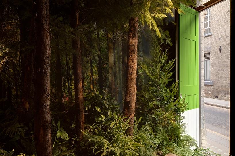 LEMONBE_Un espacio 100% Greenery_02