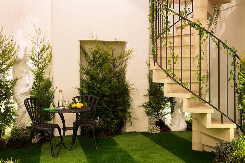 LEMONBE_Un espacio 100% Greenery_09