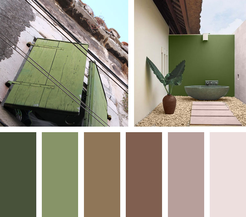 img_LEMONBE_Paleta de color_tancho grande