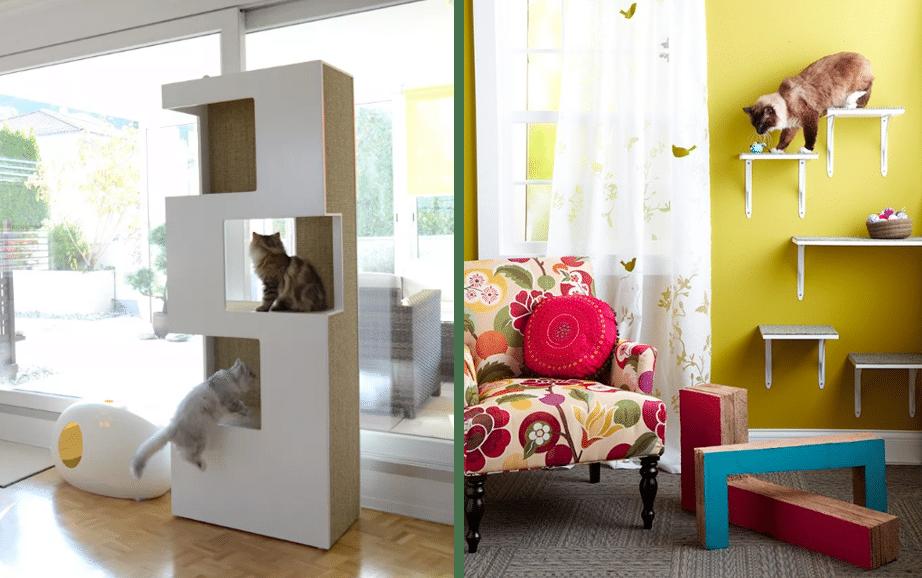LEMONBE_Cómo tener una casa Pet Friendly_04