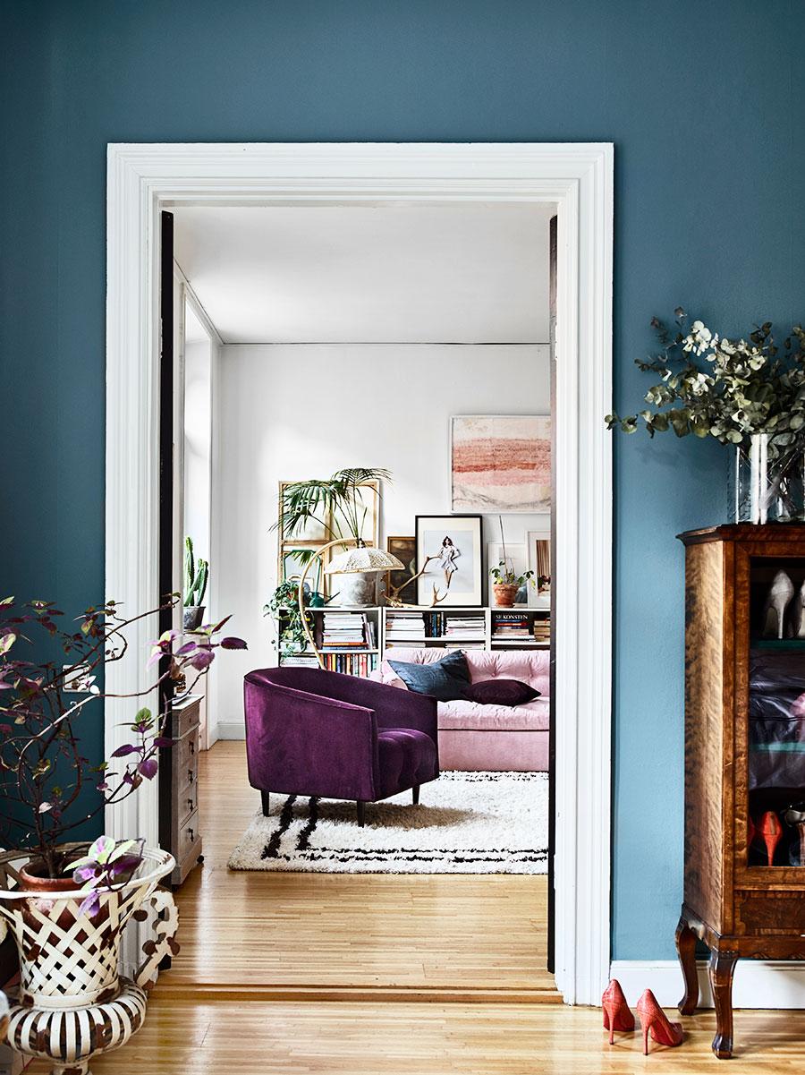 LEMONBE_Estocolmo azul y rosa_04