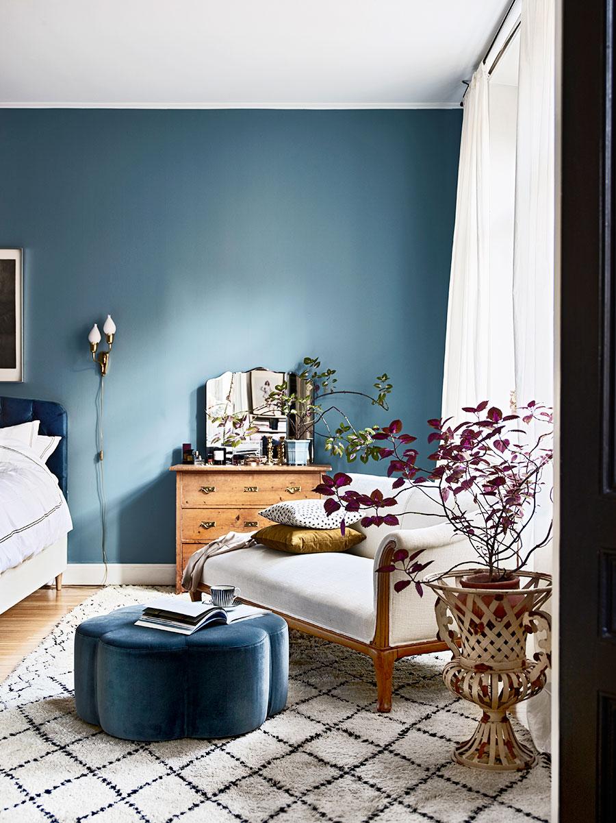 LEMONBE_Estocolmo azul y rosa_06