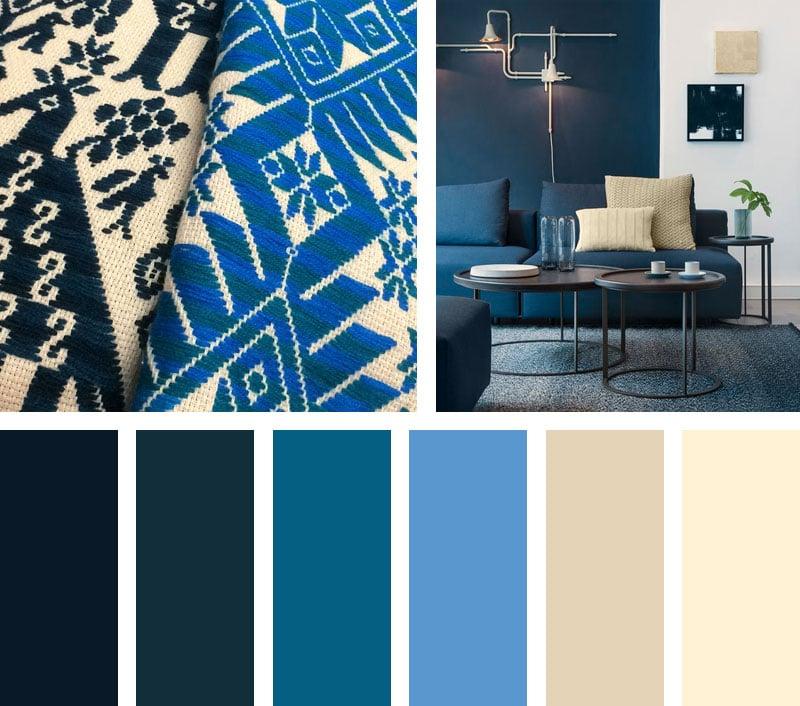 LEMONBE_Paleta de color_mexican blue