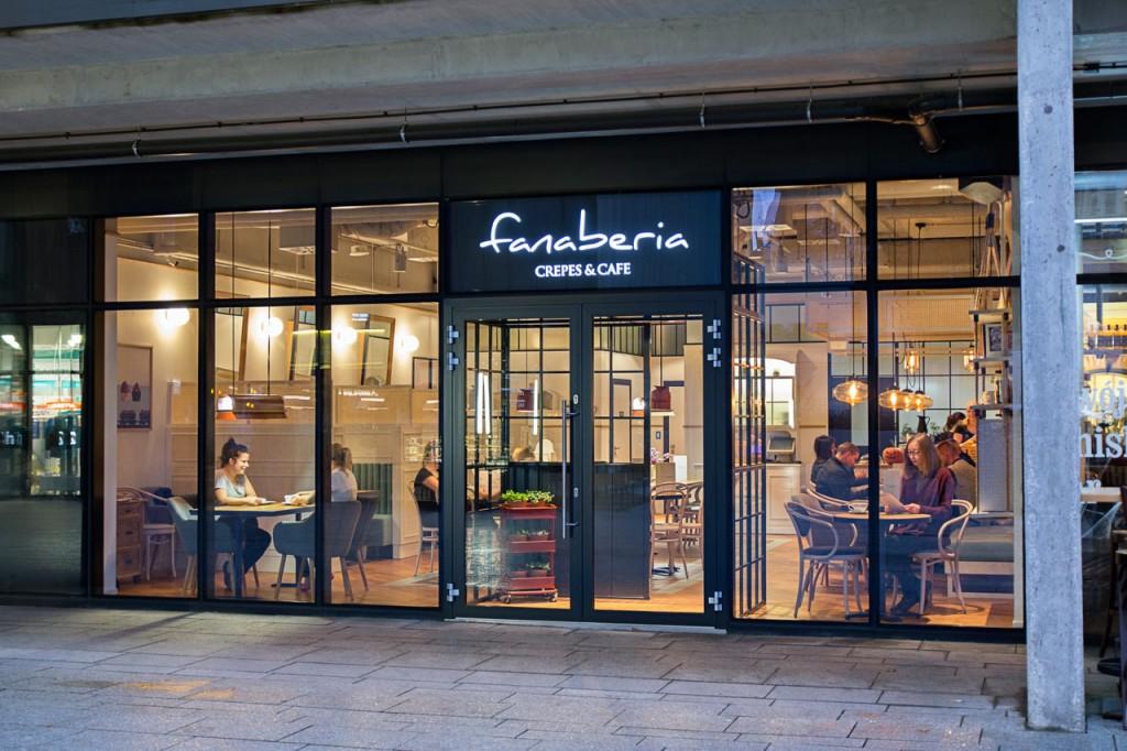 LEMONBE_Una cafetería con diseño_01
