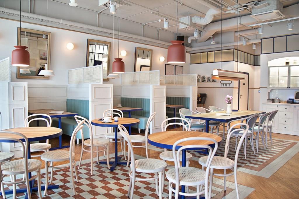 LEMONBE_Una cafetería con diseño_03
