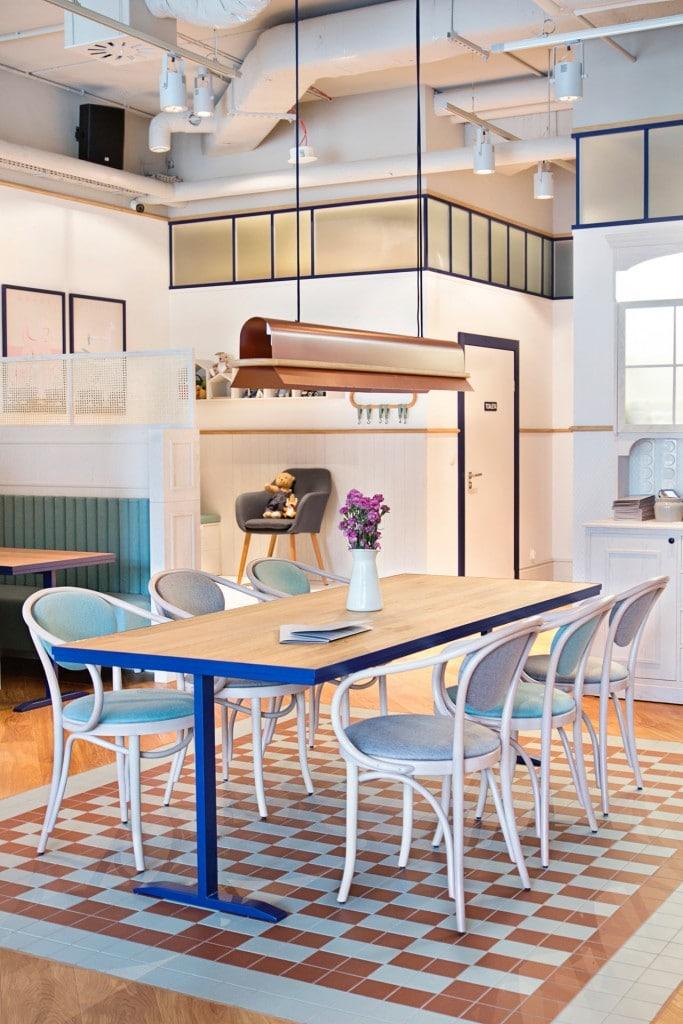 LEMONBE_Una cafetería con diseño_04