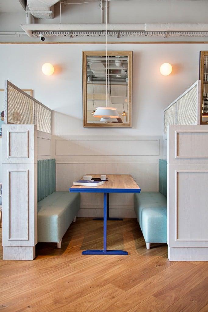 LEMONBE_Una cafetería con diseño_05