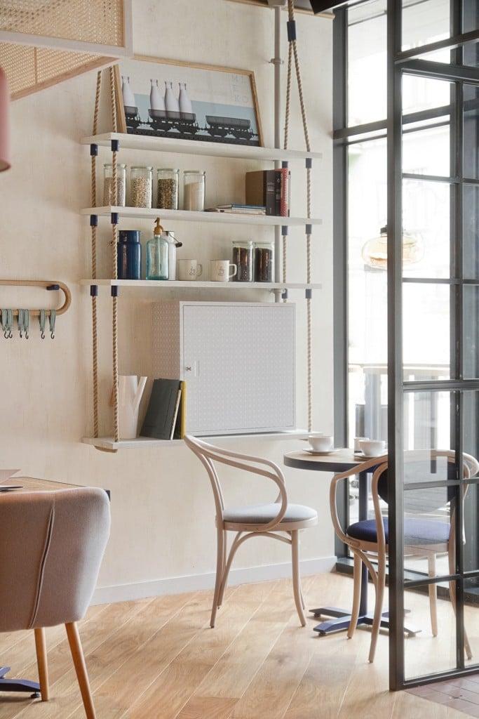 LEMONBE_Una cafetería con diseño_06