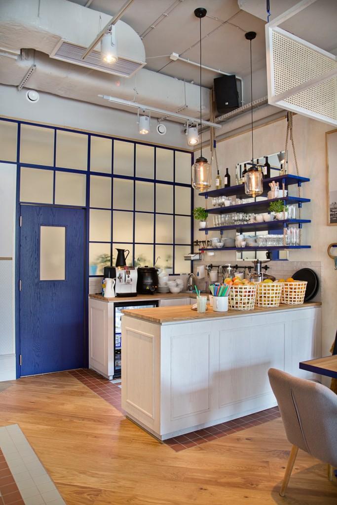 LEMONBE_Una cafetería con diseño_07