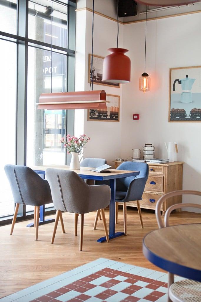 LEMONBE_Una cafetería con diseño_08 (1)