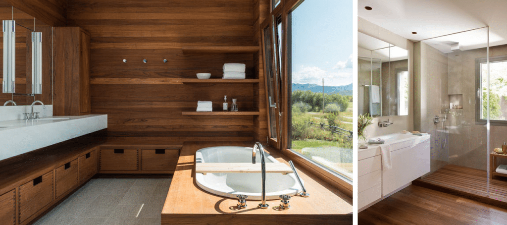 LEMONBE_El baño de tu casa, un espacio para relajarte_02