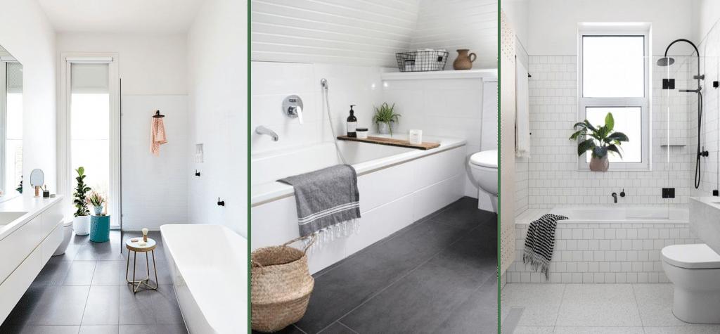 LEMONBE_El baño de tu casa, un espacio para relajarte_03