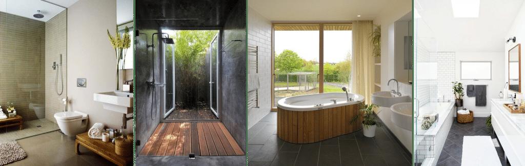 LEMONBE_El baño de tu casa, un espacio para relajarte_04