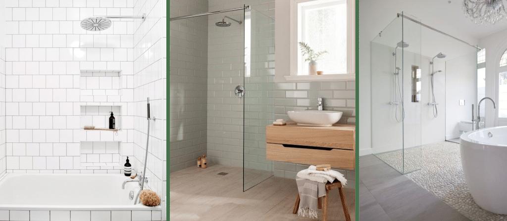 LEMONBE_El baño de tu casa, un espacio para relajarte_05