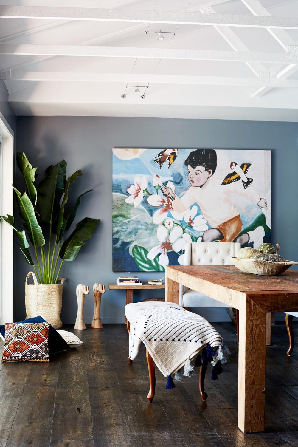 LEMONBE_Una casa con colores intensos y ricas texturas_02