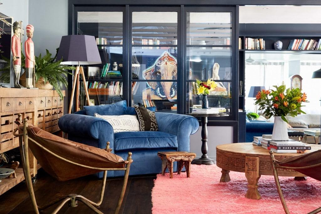 LEMONBE_Una casa con colores intensos y ricas texturas_07 (1)