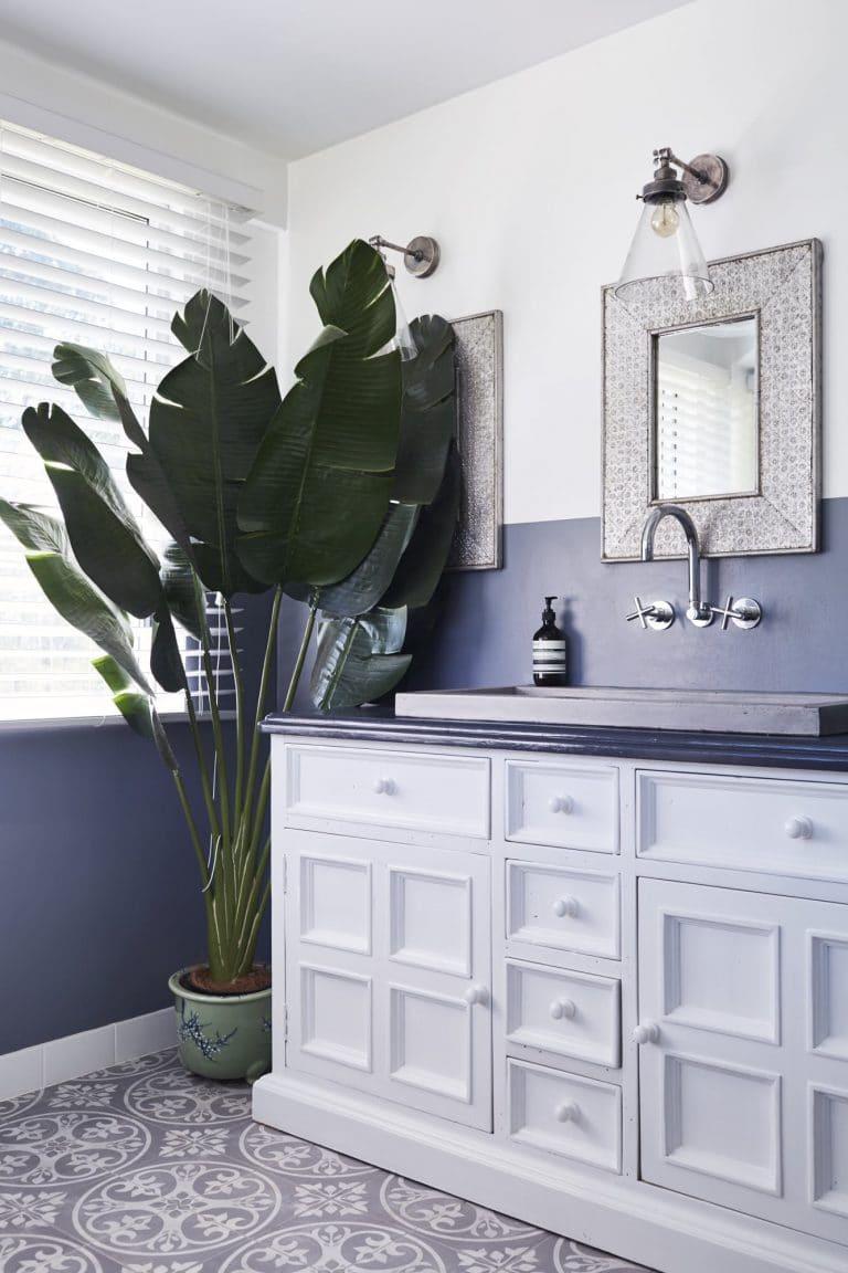 LEMONBE_Una casa con colores intensos y ricas texturas_11 (1)