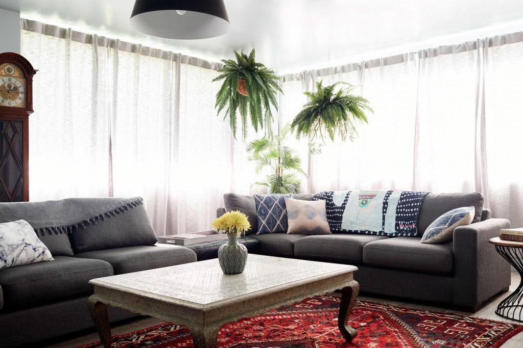 LEMONBE_Una casa con colores intensos y ricas texturas_11 (2)