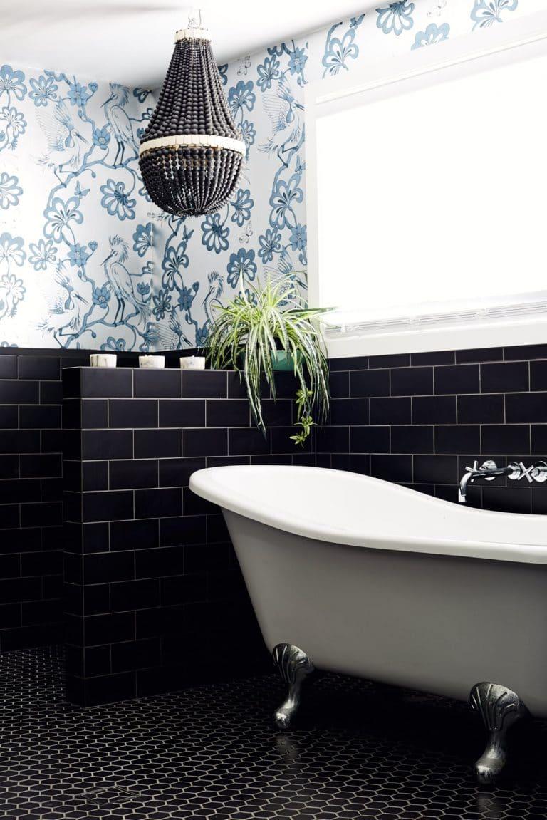 LEMONBE_Una casa con colores intensos y ricas texturas_12
