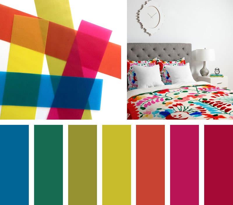 img_LEMONBE_Paleta de color_verano es alegria