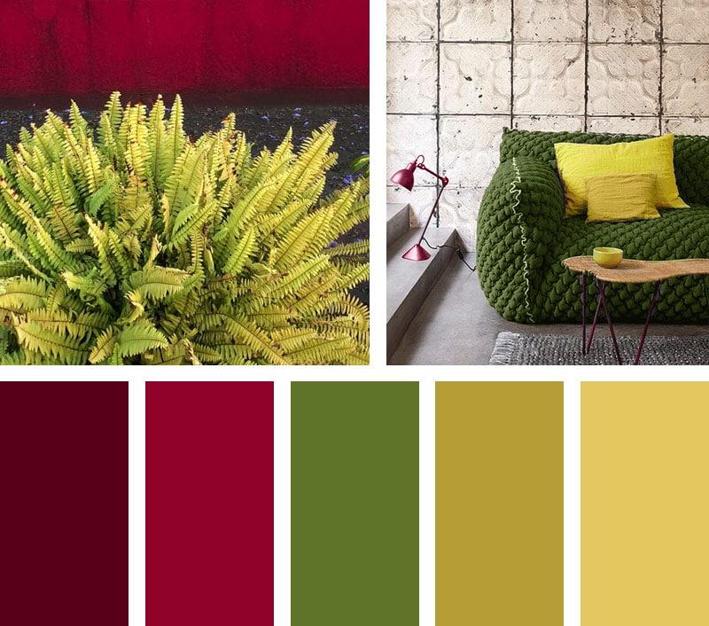img_LEMONBE_Paleta de color_verde incognito